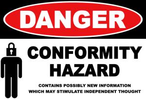 760px-Conformity_Hazard