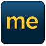 about-me-logo